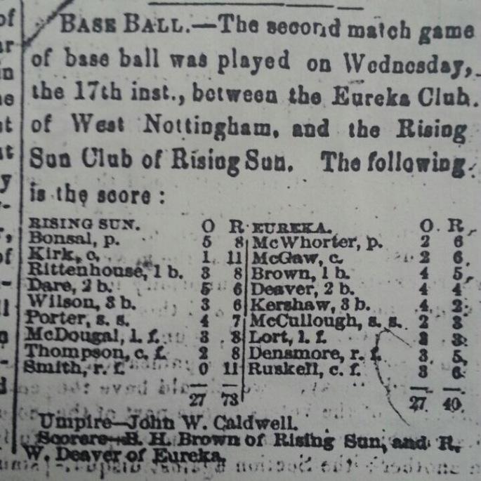 Full box score 1866.JPG